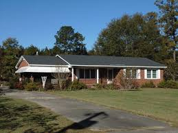 ahoskie hertford murfeesboro nc real estate homes land for sale