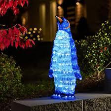 outdoor decorations gardener