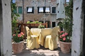chambres d hote venise les 10 meilleurs b b chambres d hôtes à venise italie booking com