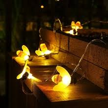 Outdoor Garland With Lights by Popular Vintage String Lights Buy Cheap Vintage String Lights Lots