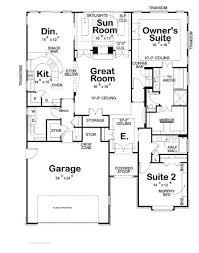 tiny home floor plans free house plan basic rectangular house plans home design free floor
