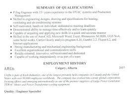 totally free resume forms free resume bulder resume exle free printable resume sles