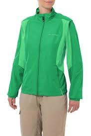 rain jacket for bike riding 15 best personal velo lietusmētelis images on pinterest rain