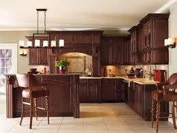 kitchen cabinet brands kitchen cabinet brands reviews arminbachmann com