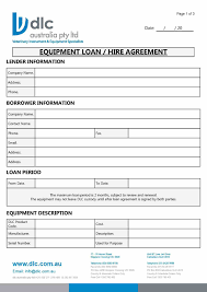 Pto Spreadsheet Template Form Template Budget Spreadsheet Template For Income And