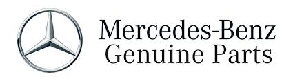 official mercedes parts genuine performance products maryland baltimore bel air