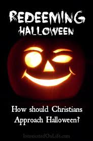 Religious Halloween Crafts - 61 best halloween gospel cards and tracts images on pinterest