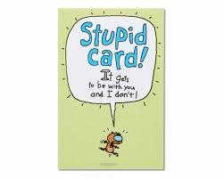 paper cards shop american greetings