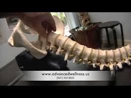 reversing spondylolisthesis using chiropractic care blocking and