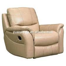 Modern Recliner Chair Rocking Sofa Chair China Modern Recliner Chair Air Sofa Rocking