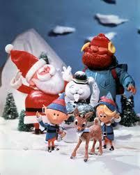 classic christmas movies christmas rudolph the reindeer cartoons classic animatedstmas