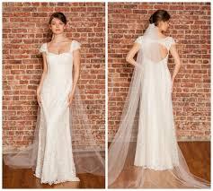 wedding dresses david s bridal new wedding dresses wedding gowns david s bridal 2016
