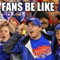 Ny Giants Memes - ny giants streak