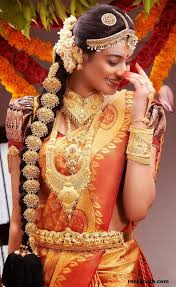 bridal jewellery on rent where do i find wedding jewellery on rent quora