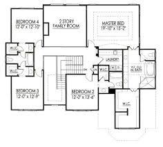 www houseplans com classy design 6 www houseplan com upper level homepeek