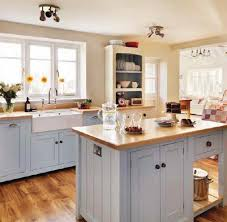 ideas for country kitchen 1000 ideas about country glamorous country kitchen ideas home