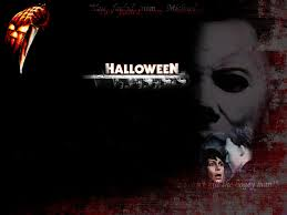 scary halloween wallpaper hd halloween movie wallpaper wallpapers browse