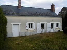 chambre notaire sarthe vente maison morannes sur sarthe daumeray morannes sur sarthe