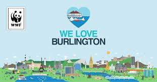 news burlington bytes