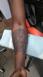 divine tattoo tattoo u0026 piercing shop elkhart indiana 444