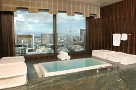 2 Bedroom Penthouse City View Sky Suite Las Vegas Suites U0026 Villas Suite Life At Its Finest Las Vegas Blog