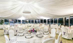 special event insurance does special event insurance cover a wedding
