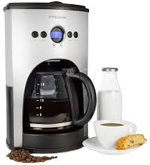 espresso ground coffee reviewed percolator coffee makers