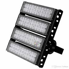 200w led flood light outdoor led floodlights 200w led tunnel light for outdoor tunnel