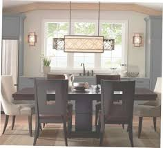 Lowes Dining Room Lights 45 Best Of Lowes Lighting Chandeliers