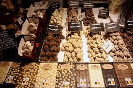 bruges cuisine food and restaurants in bruges belgium happytellus com