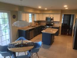 refinishing kitchen cabinets reddit replacing my kitchen cabinet hardware or how i learned