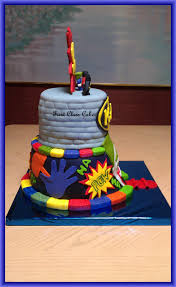 Cake Decorating Classes Utah Lego Batman Cake Cakecentral Com