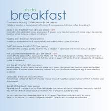 breakfast menu u2013 jeffrey u0027s cafe u0026 catering co u2013 grande prairie ab