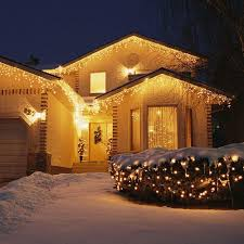 outdoor led icicle christmas lights fascinating christmas lights outdoor led starry warm white ft