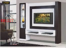 livingroom cabinets home design ideas simple living room cabinet designs modern