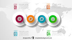 free 3d animated powerpoint templates animation effects