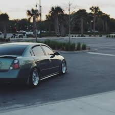 nissan altima for sale guelph post pics of your lowered 3rd gen page 298 nissan forums