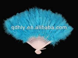 feather fans wholesale feather fans wholesale feather fans suppliers and