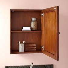 wood bathroom medicine cabinets cherry medicine cabinet medicine cabinet medium antique cherry open