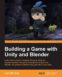 blender tutorial pdf 2 7 building a game with unity and blender packt books
