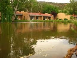 villas at poco diablo by vri resort sedona az booking com