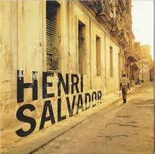 chambre avec vue salvador henri salvador chambre avec vue cd at discogs