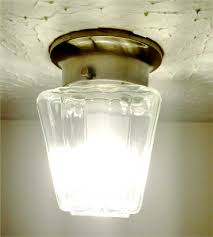 Cree Led Light Bulbs Enclosed Fixtures Http Johncow Us