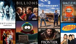 alt tv packages and programming bell fibe alt tv bell canada