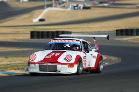 porsche rally car jump fs 1983 porsche 911 body 993 race car rennlist porsche