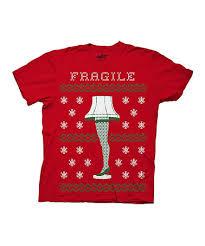 look what i found on zulily a christmas story u0027fragile u0027 leg lamp