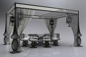 Luxury Outdoor Furniture Interior Design Architecture And - Luxury outdoor furniture