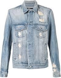 light distressed denim jacket ksubi distressed denim jacket where to buy how to wear