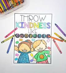 friendship quotes ks1 teaching kindness in the classroom proud to be primary