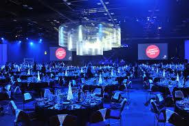 adelaide convention centre linkedin